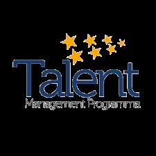 Talent-Management-logo2